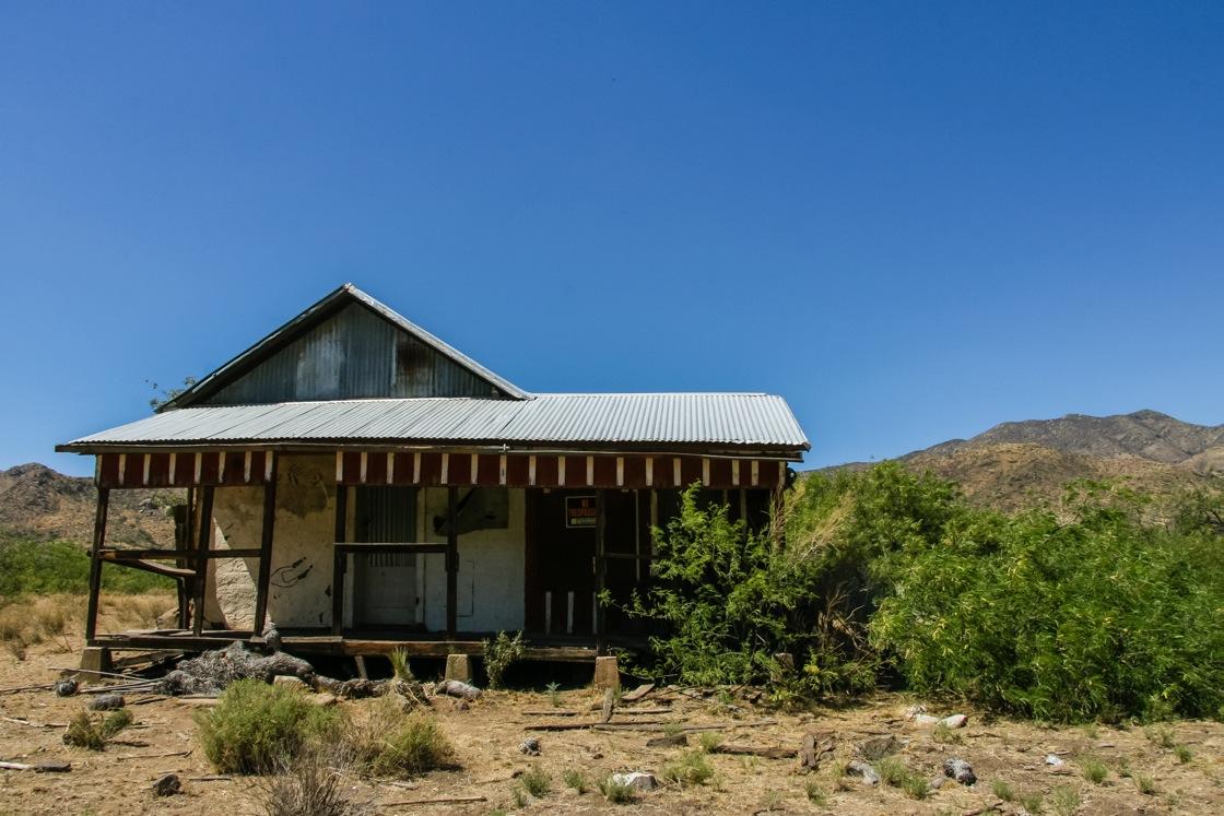 10 grunde til at besøge Arizona-8189