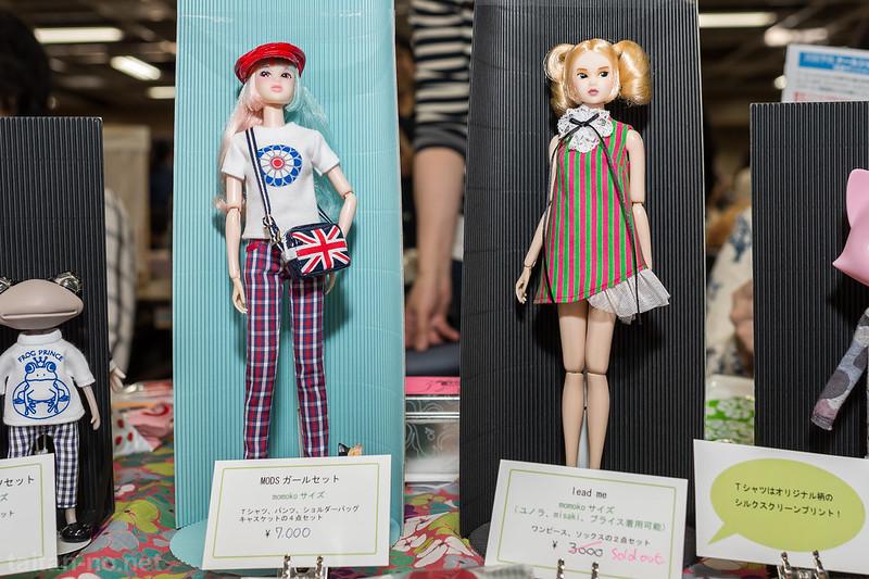 DollShow浅草1-2623-DSC_2615