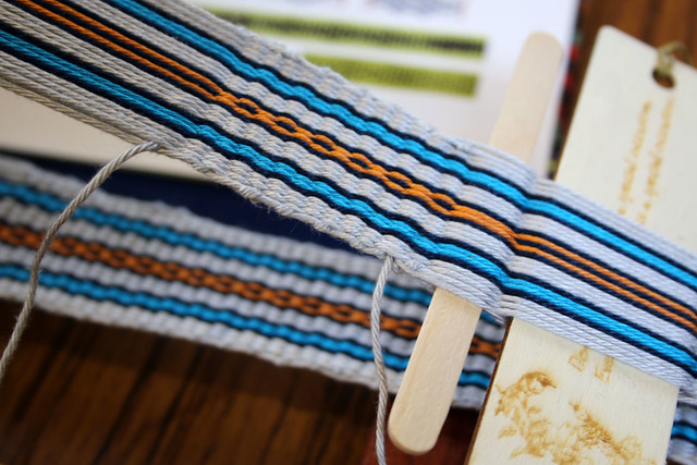 Birmingham & District Guild of Weavers, Spinners and Dyers Textile Tasters Day