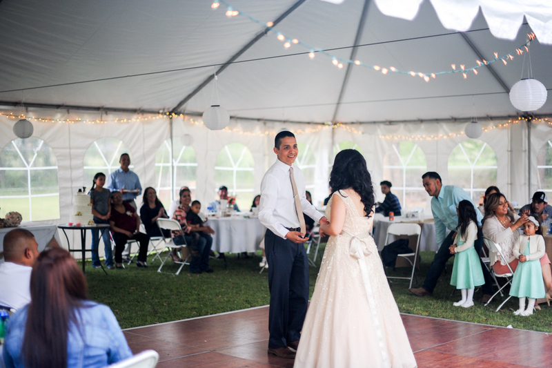 eduardo&reyna'sweddingmarch26,2016-2-168