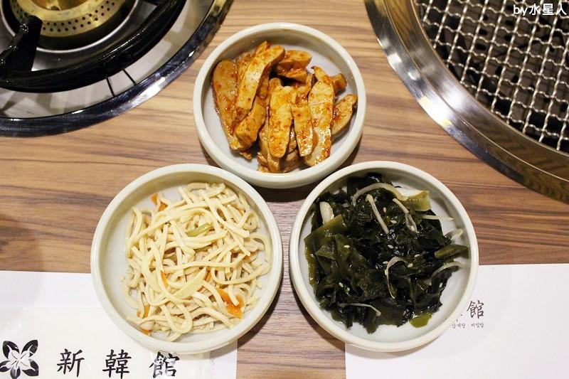 26962490970 1f0db66ca9 b - 熱血採訪|台中南屯【新韓館】精緻高檔燒烤,還有獨家韓國宮廷私房料理!
