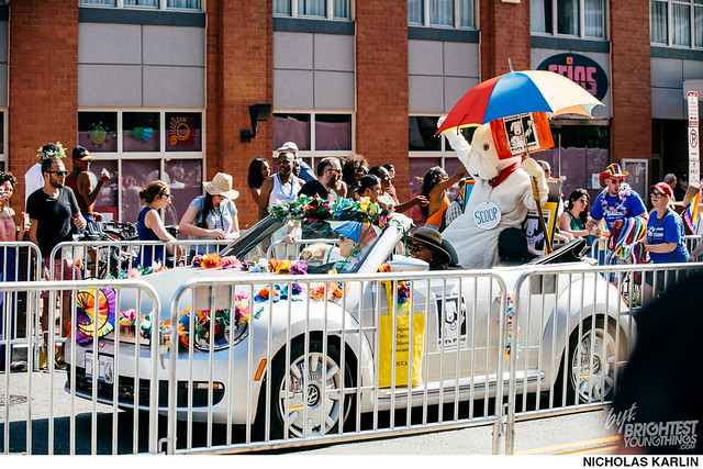 Pride Parade 2016-40
