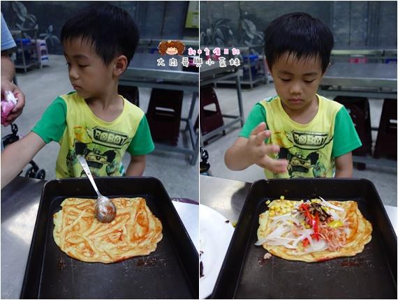 頭城農場窯烤披薩 (9).jpg