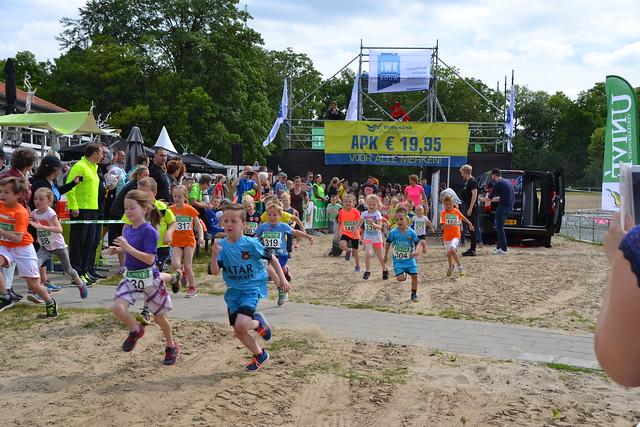 runningwinterswijk (5)