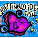 Ideas often come when you least expect 'em! #creativity #inspiration #fish https://t.co/HRma7m2G37