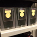 Small photo of Medal of Yavin