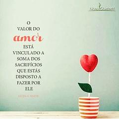 #blogauroradecinemafrases  #amazing #amor #amar #love  #toptags #clouds #20likes #instagood #webstagram #cute