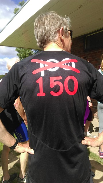 c7b1c1dd 02.07.16 Andrew Hinds & his milestone running top