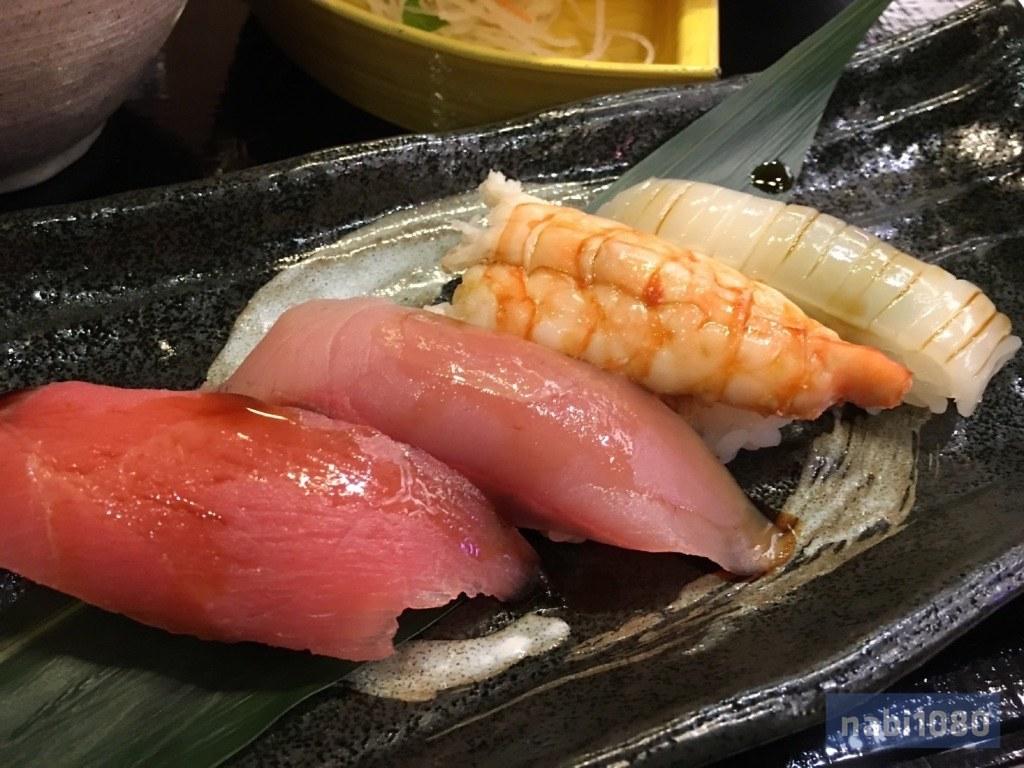 清次郎03