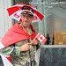 WBY9115-15 5D3-28  Canada Day Loyal Immigrant by wbyoungphotos