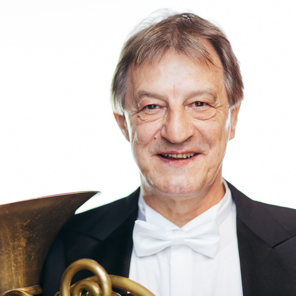 Gernot Scheibe - Matsutani
