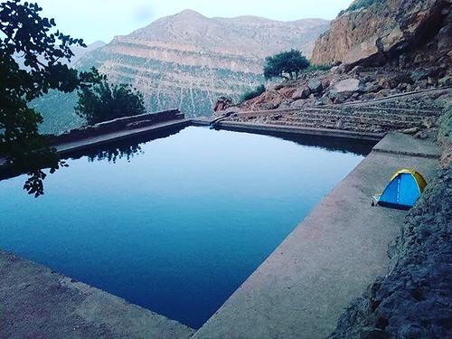 morocco mycity trip montagne lifeisgood likeforlike followforfollow abonnè l4l atlas amazing landscape paysage