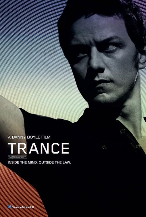 trance_ver7