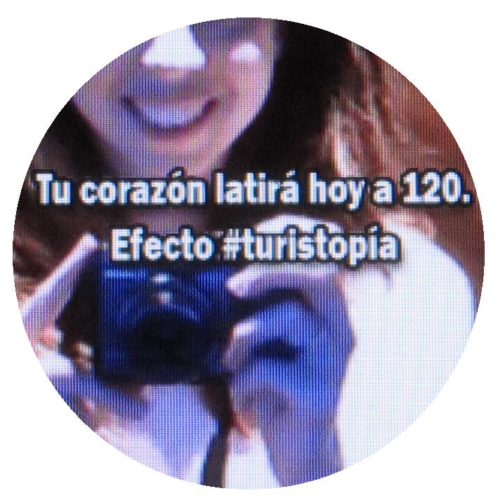 turistopía2013