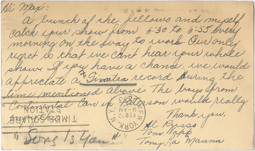 postcard.back copy.jpg