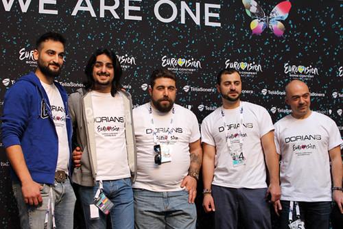 2013_pers_armenia