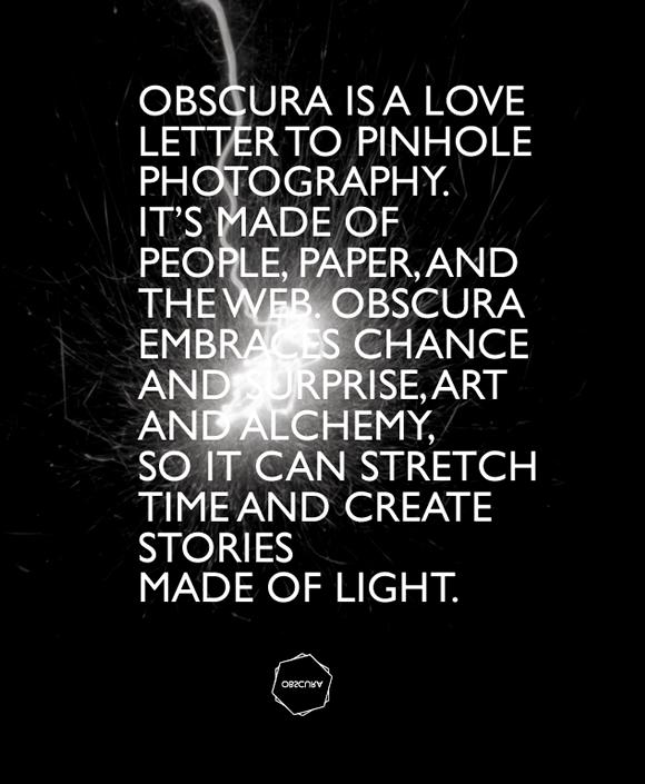 Obscura_Book_Manifest