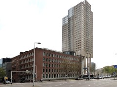 Amsterdamsche Bank
