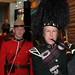 2011 Law Week - Vancouver Citizenship Ceremony - April 16, 2011