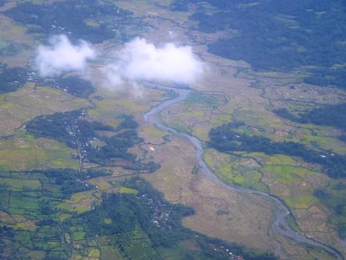 Sulawesi13-Makassar-Bau Bau (23)