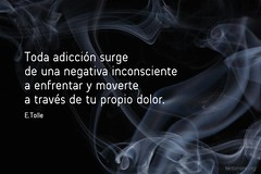toda_adiccion