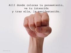 alli_donde_colocas