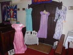 2011 1015 textile arts (11)