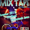 New Mix Tape Available at: http://soundcloud.com/ravin-dave/summer-2013-old-skool