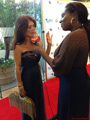 Lisa Vanderpump  2013-05-11 18.51.40