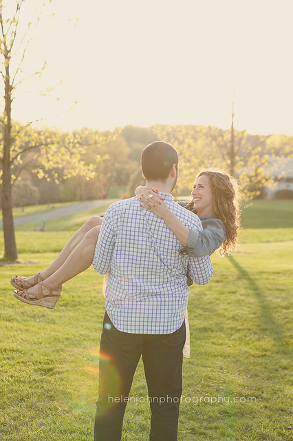 best maryland engagement photographer-90