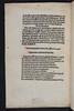 Variant reading in Albertus Magnus [pseudo-]: Secreta mulierum et virorum (cum commento)