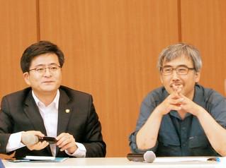 20130513_시민정치학교