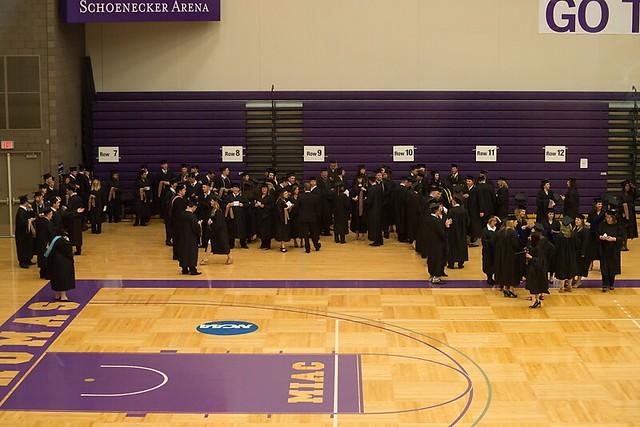 kyle graduation-28