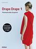 019 - Drape Drape 1