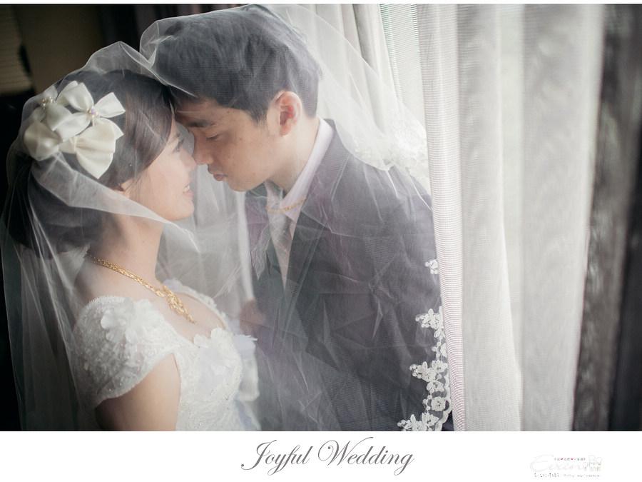 婚攝 小朱爸 IMG_00148