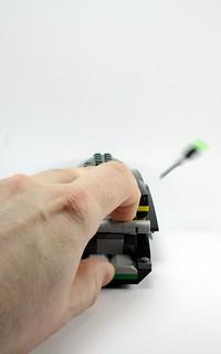21. Firing Mechanism 2