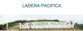 ecuador-beach-gated-community