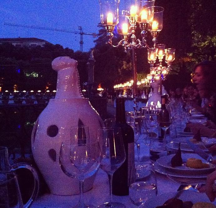 mcm_dinner_florence