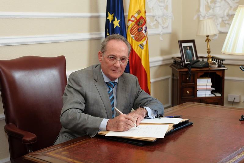 Miguel Romero Sánchez