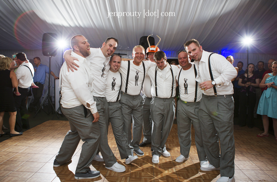 detroit-wedding-photographer-jenprouty-51