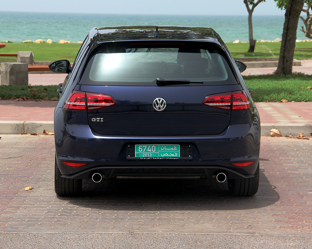 my night blue mk7 gti golfmk7 vw gti mkvii forum vw golf r forum vw golf mkvii forum. Black Bedroom Furniture Sets. Home Design Ideas