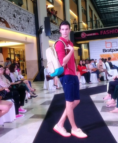 Bratpack Spring Summer 2013 Collection Publika-002