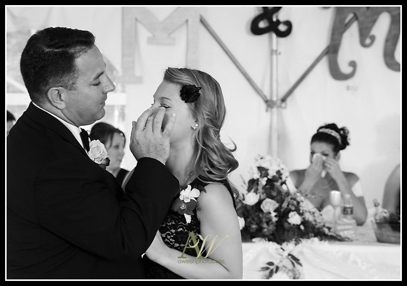 Syracuse Geneva Finger Lakes Rochester NY Wedding Photographer Andrew Welsh