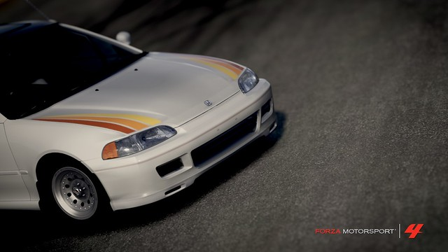 Show Your MnM Cars (All Forzas) - Page 3 9296722158_82d9da4702_z