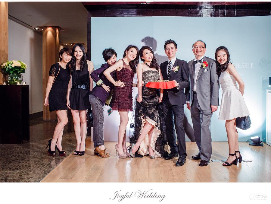 Jessie & Ethan 婚禮記錄 _00186
