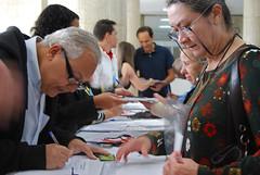 26/07/2013 - DOM - Diário Oficial do Município
