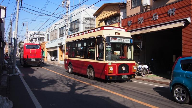 Tokyo Honeymoon 2013_day09_062