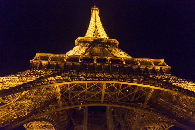 Paris-092