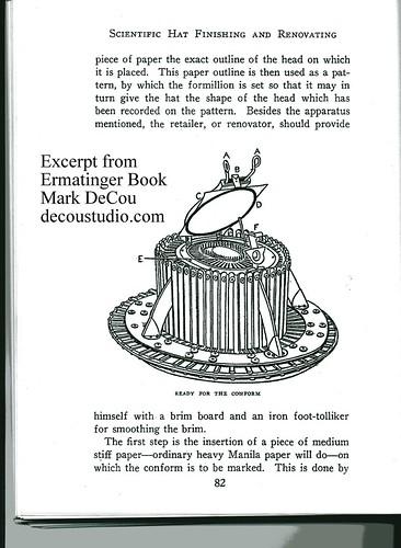 Ermatinger Sketch 1    288-001