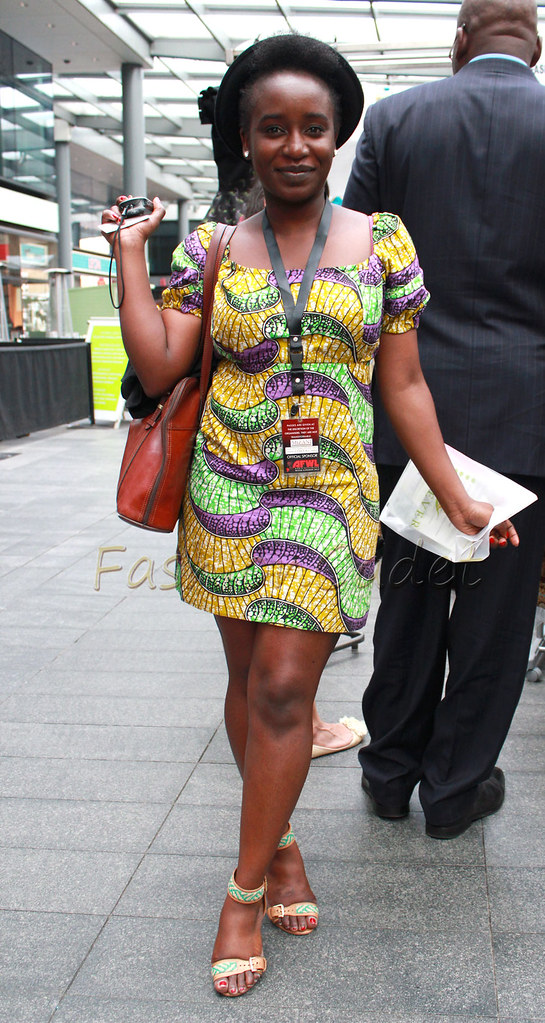 chitenge mini dress, kitenge mini dress, latest kitenge designs, latest ankara designs, latest african print designs, mini dress, ankara mini dress, kitenge mini dress, african print mini dress, latest designs